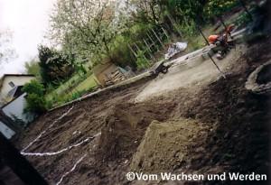 2004_Mondlandschaft4wz