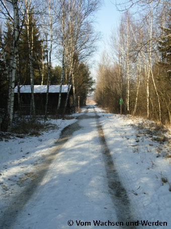 WeidmoosEingang2007-12-28wz