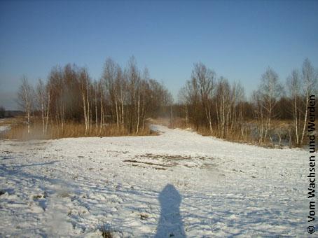WeidmoosFlaechemitmir2007-12-28wz