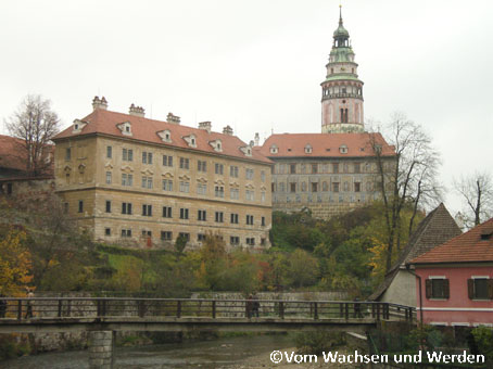 2007-10_K_Burgrechtswz