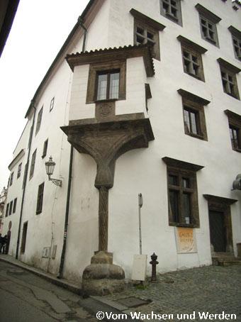 2007-10_K_Fassade2wz