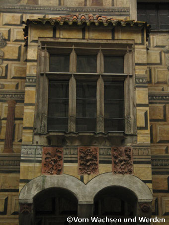 2007-10_K_Fensterwz