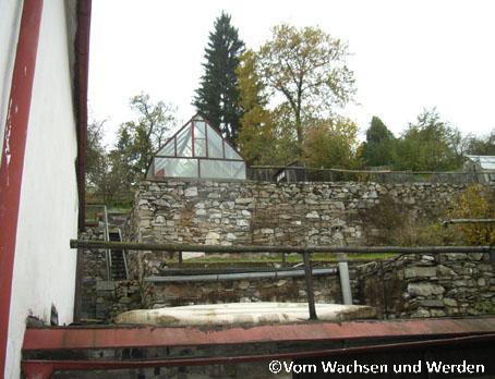 2007-10_K_Gartenwz