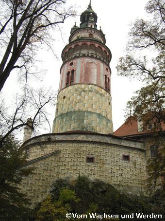 2007-10_K_Schlossturmwz