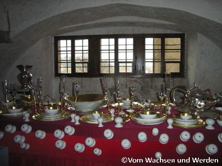 2007-10_K_SchraegeTafelwz