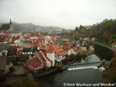 2007-10_K_vonobenwz